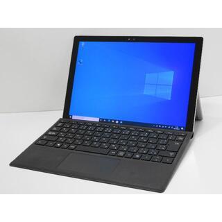 Microsoft - Surface Pro 4 1724 SSD128G タイプカバー