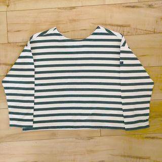 チャオパニックティピー(CIAOPANIC TYPY)のCIAOPANIC TYPY KID カットソー(Tシャツ/カットソー)
