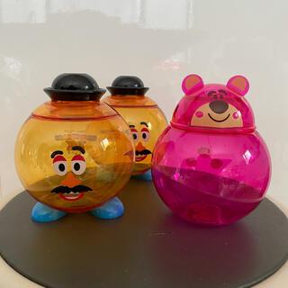 ディズニー(Disney)の上海ディズニー カップ 飲み物(容器)