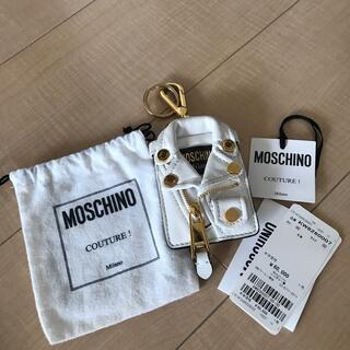 MOSCHINO - MOSCHINO キーホルダー