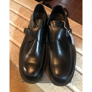 ヒロココシノ(HIROKO KOSHINO)の【コシノヒロコ】リーガル革靴ビジネスシューズ(ドレス/ビジネス)