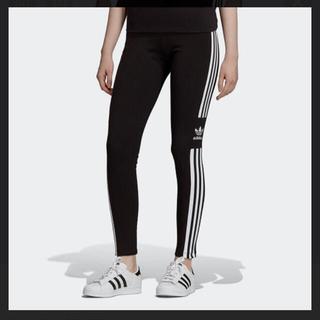 adidas - ★人気★ adidas レギンス スパッツ NIKE PUMA