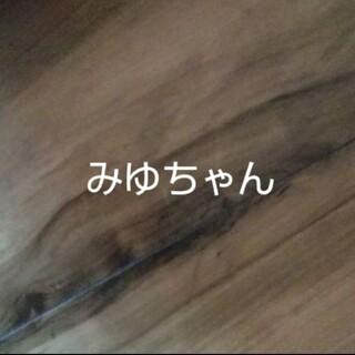 みゆちゃん(マフラー/ストール)