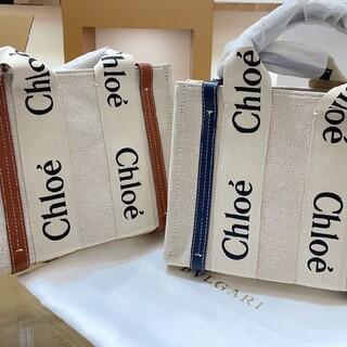 Chloe - 02 フラッシュセール☆早い者勝ち!即購入OK❀クロエ♥人気バッグ