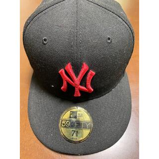 NEW ERA - NEW ERA ニューエラキャップ ニューヨークヤンキース