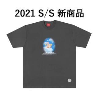Paragraph(パラグラフ)2021 S/S 新商品 Baby チャコール