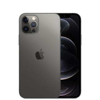 iPhone - iPhone12 Pro SIMフリー 512GB グラファイト
