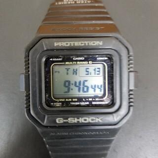 G-SHOCK - G-shock ジャンク2台