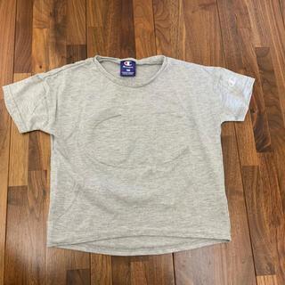 Champion - チャンピオン Tシャツ 100