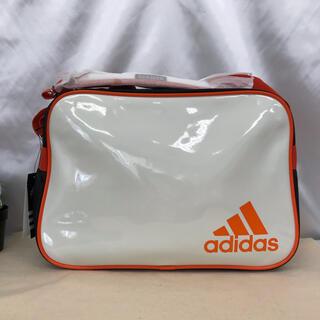 アディダス(adidas)の【852G】アディダス adidas Giantsエナメルバッグ(ショルダーバッグ)