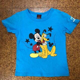 BABYDOLL - ベビードール Tシャツ 半袖 ディズニー 130㎝ 男の子 服