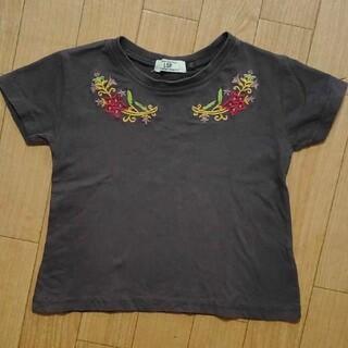 MARKEY'S - マーキーズ Tシャツ 100