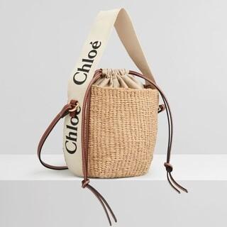 クロエ(Chloe)のChloe ショルダーバッグ(その他)
