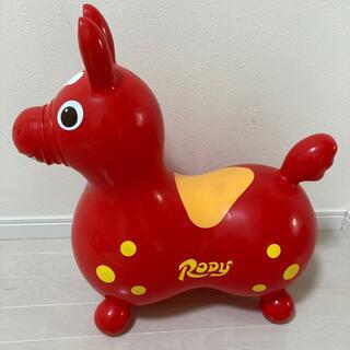 ロディ(Rody)のロディ 乗り物(その他)