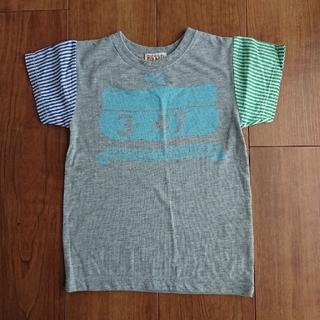 ディラッシュ(DILASH)のディラッシュ 半袖Tシャツ 100cm(Tシャツ/カットソー)