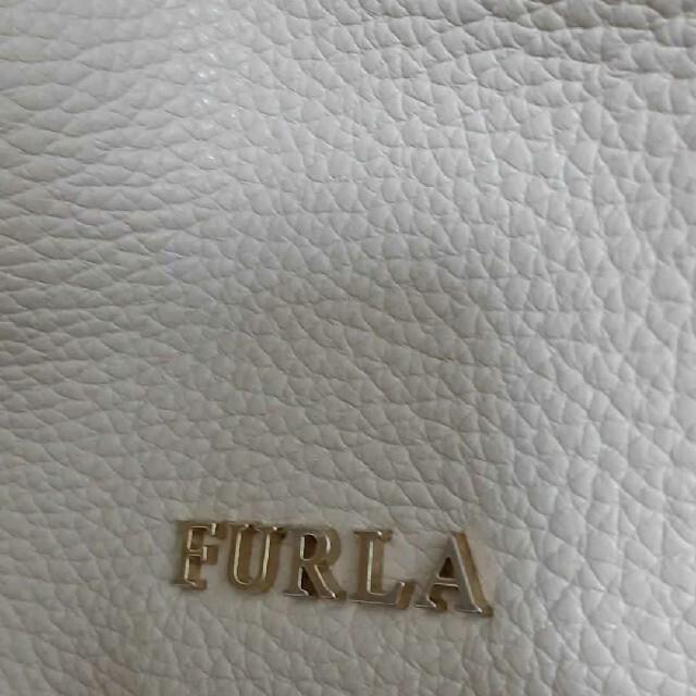 Furla(フルラ)の再お値下げ FURLA フルラ ハンドバッグ レディースのバッグ(ハンドバッグ)の商品写真