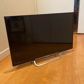 BRAVIA - 薄型液晶テレビ BRAVIA  24型
