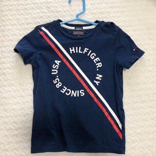 TOMMY HILFIGER - tommy子ども服3点セット!