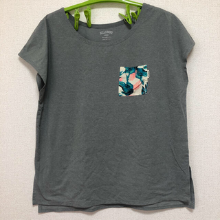 ビラボン(billabong)の専用(Tシャツ(半袖/袖なし))