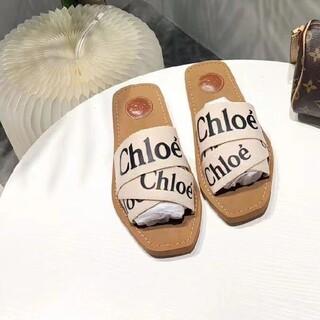 Chloe - ♡Chloe♡ スリッパ