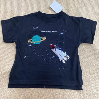 GLOBAL WORK - Tシャツ
