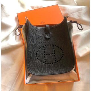 Hermes - ◆新品未使用◆エヴリン アマゾーヌ16 TPM