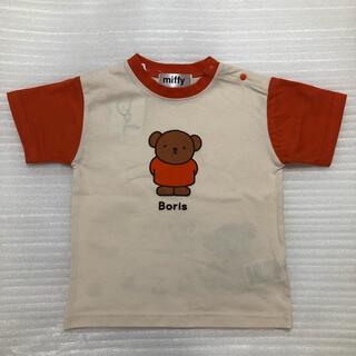 しまむら - ボリス Tシャツ しまむら