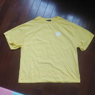 ロデオクラウンズ Tシャツ