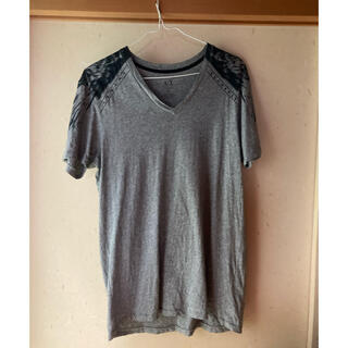 アルマーニエクスチェンジ(ARMANI EXCHANGE)のアルマーニ エクスチェンジ Tシャツ(Tシャツ/カットソー(半袖/袖なし))