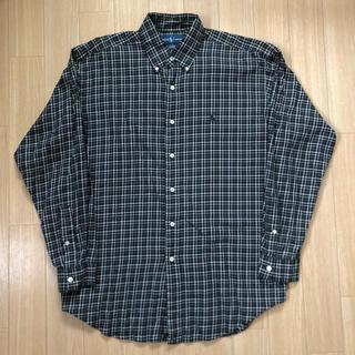 POLO RALPH LAUREN - POLO Ralph Lauren BD L/S Shirt