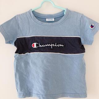 BREEZE - BREEZE チャンピオン Tシャツ サイズ100