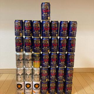 ビール 36本