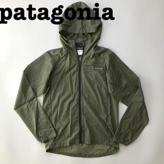 patagonia - パタゴニア メンズフーディニ ナイロン マウンテンパーカー patagonia