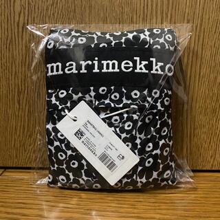 marimekko - 【新品/未使用】マリメッコ marimekko ミニウニッコ エコバッグ