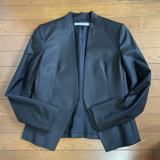Theory luxe - theory luxe ジャケット