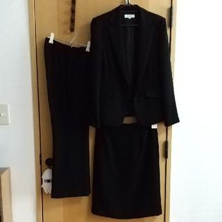 シマムラ(しまむら)の就活スーツ 9AR(スーツ)