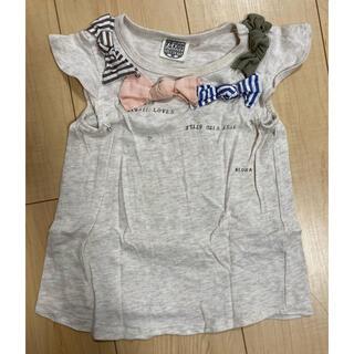 F.O.KIDS - F.O.KIDS Tシャツ 95