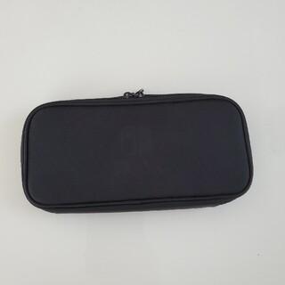 Nintendo Switch - Nintendo Switchケース