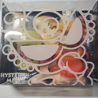 ヒステリックミニ(HYSTERIC MINI)のヒステリックミニ マグマグ セット (哺乳ビン)