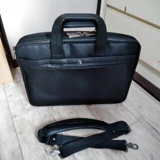 エースジーン(ACE GENE)のエースジーン 2WAYビジネスバッグ(ビジネスバッグ)