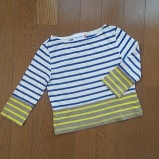 トゥモローランド 長袖Tシャツ 100cm