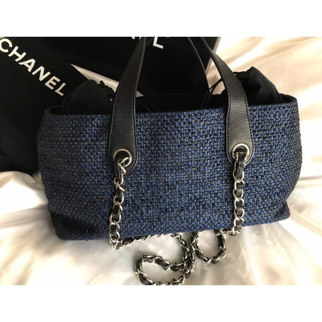 CHANEL(シャネル)のむら様専用♡ レディースのバッグ(ショルダーバッグ)の商品写真