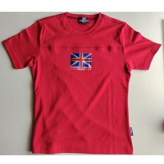 ミチコロンドン(MICHIKO LONDON)のミチコロンドン Tシャツ(Tシャツ(半袖/袖なし))