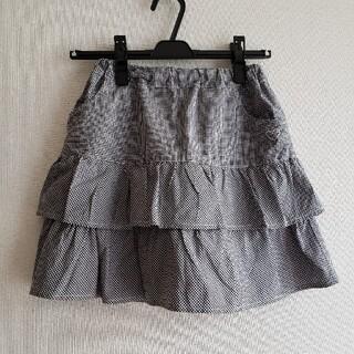 マザウェイズ(motherways)の150 スカート(スカート)