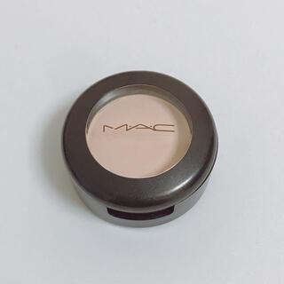 MAC - マック♥︎スモールアイシャドウ♥︎ブリュレ