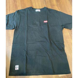 チャムス(CHUMS)のCHUMS チャムス 京都大作戦 2019 コラボ Lサイズ(Tシャツ/カットソー(半袖/袖なし))