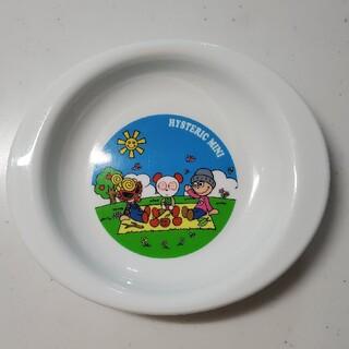 ヒステリックミニ(HYSTERIC MINI)のヒステリックミニ お皿 (食器)