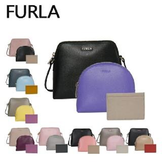 Furla - FURLA バック