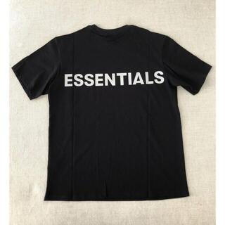 FEAR OF GOD - FOG Essentials Boxy Tシャツ S-XL