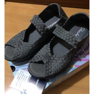 スケッチャーズ(SKECHERS)のスケッチャーズ 靴(その他)